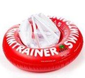 Swimingtrener круг для детей с 6 мес