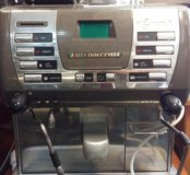 Кофемашина la Cimbali M53 суперавтомат