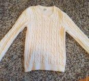 Очень классный свитерок