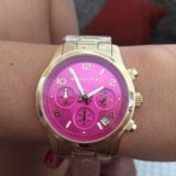 New Michael Kors MK5939 Original Watch