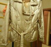 46-48 Куртка