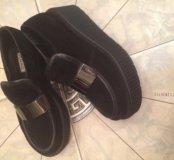 Ботинки женские Pinko