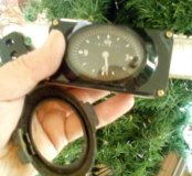 Часы Инфинити фх 35