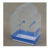 Новая клетка для мелких и средних попугаев