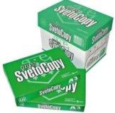 SvetoCopy А4 бумага для офиса и дома.