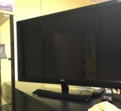 LED TV BBK