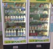 Холодильный шкаф Ариада