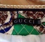 Куртка от Gucci