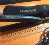 Выпрямитель для волос.REMINGTON S 2880