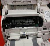 Hp laser jet 4250 dtn