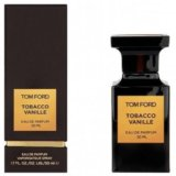 Tom Ford - Tobacco vanille (жен) 100 ml