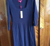 Платье Monsoon р. 50 (EUR 44 / UK 16) / новое
