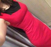 Новое платье СASINO