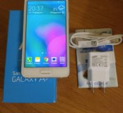 Samsung A3 16Gb Обмен
