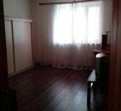 Продаётся 1-комнатная квартира, 42 м2