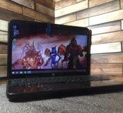 HP Pavilion G6 (Core i5 Ivy Bridge/Radeon/640Gb)
