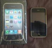 iPhone 3g S 8gb