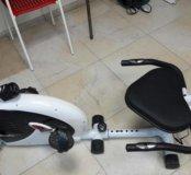 Велотренажерт HouseFit HB-8150R