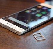 Xiaomi Mi5 (Mi 5) 3GB/32GB. Белый. На гарантии