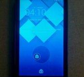 Телефон Alcatel Onetuch C5
