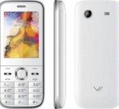 Мобильный телефон Vertex S101