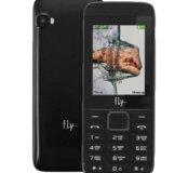 Мобильный телефон Fly FF241