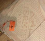 Платок Hermes шаль