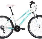 Велосипед Stern Maya 16'