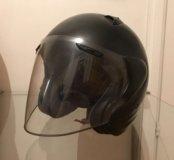 Мото шлем Arai