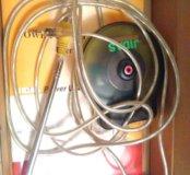 Usb радио