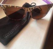 Солнцезащитные очки мармелатто