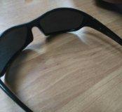 Стильные очки новые