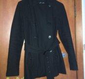 Пальто Westland торг уместен