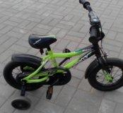 Велосипед Giant 12