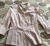 Продам блузку Кира Пластинина