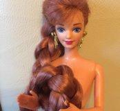 Мидж русалочка Barbie