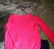 Продам свитер или об меняю.