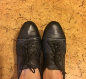 ботинки женские Helena Berger