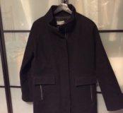 Продаю новое пальто Mango