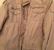 Куртка People,46