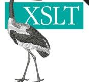 XSLT 2-е издание Дуг Тидуэлл 2010