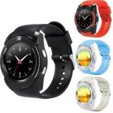 Отличный подарок на 23 февраля Smart Watch V8