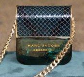 Marc Jacobs decadence 30мл