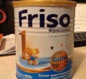 Фрисолак Gold 1