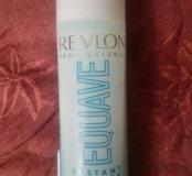 Спрей для волос Revlon