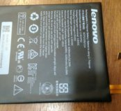Lenovo A5500 АКБ