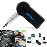 Bluetooth ресивер для AUX