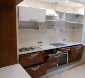 Кухня арт 8654