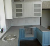 Кухня арт09865