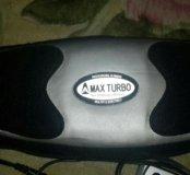 Тренажер Max Turbo